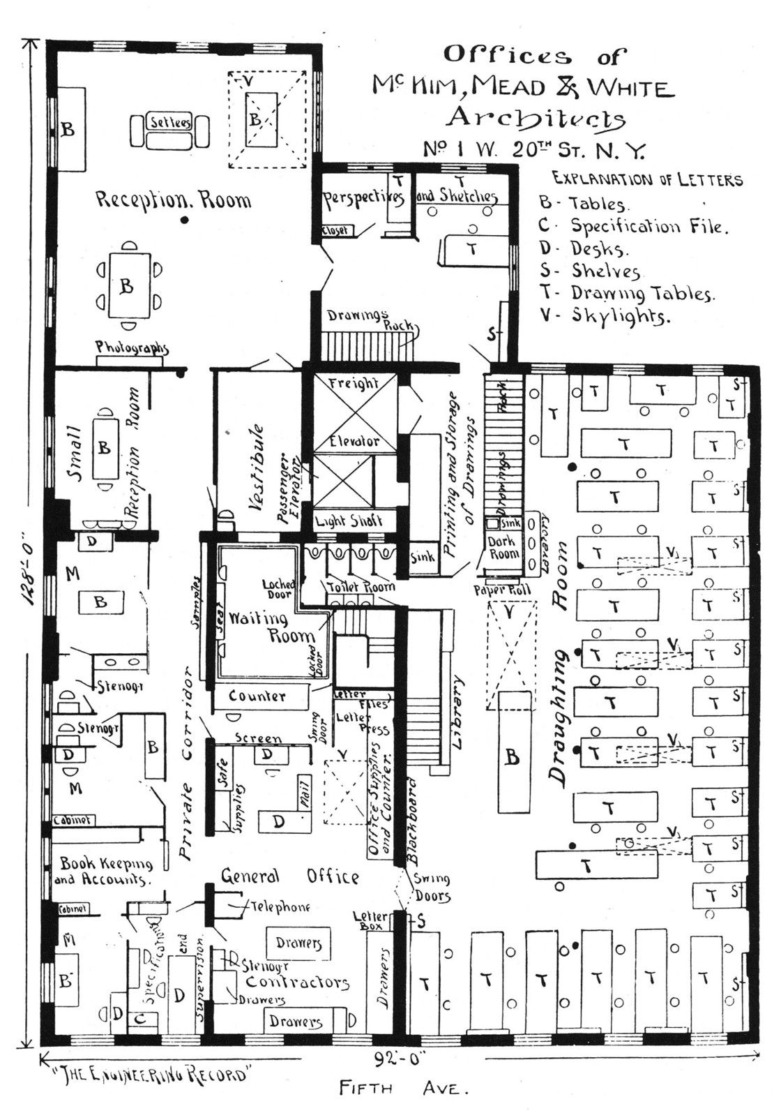 Dormitory floor plan google search iida final project for Old school house plans