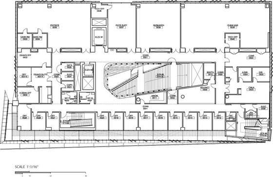 Building plans new york city for New building plans